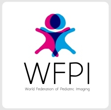 World Federation of Pediatric Imaging
